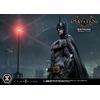 Statuette Batman Arkham Knight Batman Batsuit (v7.43) 86cm 1001 Figurines (19)