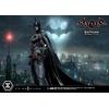 Statuette Batman Arkham Knight Batman Batsuit (v7.43) 86cm 1001 Figurines (20)