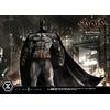 Statuette Batman Arkham Knight Batman Batsuit (v7.43) 86cm 1001 Figurines (21)