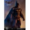 Statuette Batman Arkham Knight Batman Batsuit (v7.43) 86cm 1001 Figurines (25)