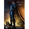 Statuette Batman Arkham Knight Batman Batsuit (v7.43) 86cm 1001 Figurines (24)
