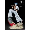 Statue Bleach Grimmjow Jaggerjack Oniri Creations 38cm 1001 Figurines 3