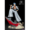 Statue Bleach Grimmjow Jaggerjack Oniri Creations 38cm 1001 Figurines 4