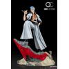 Statue Bleach Grimmjow Jaggerjack Oniri Creations 38cm 1001 Figurines 5