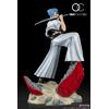 Statue Bleach Grimmjow Jaggerjack Oniri Creations 38cm 1001 Figurines 9