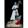 Statue Bleach Grimmjow Jaggerjack Oniri Creations 38cm 1001 Figurines 10