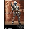 Figurine Star Wars Episode II Movie Masterpiece Jango Fett 30cm 1001 Figurines (1)