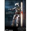 Figurine Star Wars Episode II Movie Masterpiece Jango Fett 30cm 1001 Figurines (4)