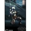 Figurine Star Wars Episode II Movie Masterpiece Jango Fett 30cm 1001 Figurines (7)