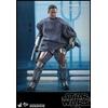 Figurine Star Wars Episode II Movie Masterpiece Jango Fett 30cm 1001 Figurines (8)