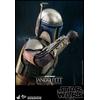 Figurine Star Wars Episode II Movie Masterpiece Jango Fett 30cm 1001 Figurines (11)