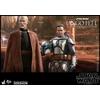 Figurine Star Wars Episode II Movie Masterpiece Jango Fett 30cm 1001 Figurines (13)