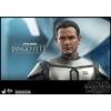 Figurine Star Wars Episode II Movie Masterpiece Jango Fett 30cm 1001 Figurines (16)