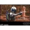 Figurine Star Wars Episode II Movie Masterpiece Jango Fett 30cm 1001 Figurines (19)