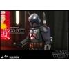 Figurine Star Wars Episode II Movie Masterpiece Jango Fett 30cm 1001 Figurines (20)