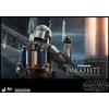Figurine Star Wars Episode II Movie Masterpiece Jango Fett 30cm 1001 Figurines (21)