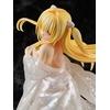 Statuette To Love-Ru Darkness Golden Darkness Shiromuku 23cm 1001 Figurines (10)
