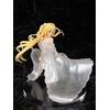 Statuette To Love-Ru Darkness Golden Darkness Shiromuku 23cm 1001 Figurines (9)