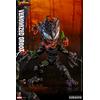 Figurine Marvels Spider-Man Maximum Venom Artist Collection Venomized Groot 25cm 1001 Figurines 8