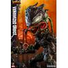 Figurine Marvels Spider-Man Maximum Venom Artist Collection Venomized Groot 25cm 1001 Figurines 9