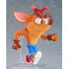 Figurine Nendoroid Crash Bandicoot - Crash Bandicoot 12cm 1001 Figurines (2)