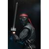 Figurine Les Tortues ninja Foot Soldier 46cm 1001 Figurines (3)