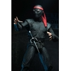 Figurine Les Tortues ninja Foot Soldier 46cm 1001 Figurines (5)