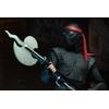 Figurine Les Tortues ninja Foot Soldier 46cm 1001 Figurines (6)