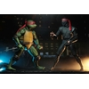 Figurine Les Tortues ninja Foot Soldier 46cm 1001 Figurines (8)
