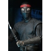 Figurine Les Tortues ninja Foot Soldier 46cm 1001 Figurines (13)