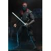 Figurine Les Tortues ninja Foot Soldier 46cm 1001 Figurines (16)