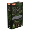 Figurine Les Tortues ninja Foot Soldier 46cm 1001 Figurines (18)