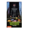 Figurine Les Tortues ninja Foot Soldier 46cm 1001 Figurines (19)