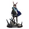 Statuette Arknights Amiya 24cm 1001 Figurines