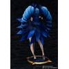 Statuette Bomber Girl Aqua 23cm 1001 Figurines (5)