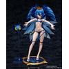 Statuette Bomber Girl Aqua 23cm 1001 Figurines (8)