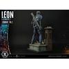 Statuette Resident Evil 2 Leon S. Kennedy 58cm 1001 Figurines (3)