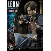 Statuette Resident Evil 2 Leon S. Kennedy 58cm 1001 Figurines (18)