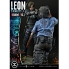 Statuette Resident Evil 2 Leon S. Kennedy 58cm 1001 Figurines (20)