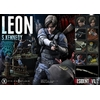 Statuette Resident Evil 2 Leon S. Kennedy 58cm 1001 Figurines (26)