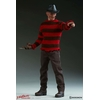 Figurine Les Griffes du cauchemar Freddy Krueger 30cm 1001 Figurines (3)