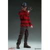 Figurine Les Griffes du cauchemar Freddy Krueger 30cm 1001 Figurines (4)