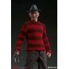 Figurine Les Griffes du cauchemar Freddy Krueger 30cm 1001 Figurines (5)