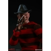 Figurine Les Griffes du cauchemar Freddy Krueger 30cm 1001 Figurines (9)