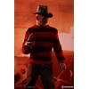 Figurine Les Griffes du cauchemar Freddy Krueger 30cm 1001 Figurines (14)