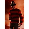 Figurine Les Griffes du cauchemar Freddy Krueger 30cm 1001 Figurines (16)