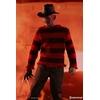 Figurine Les Griffes du cauchemar Freddy Krueger 30cm 1001 Figurines (17)
