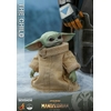 Figurine Star Wars The Mandalorian The Child 9cm 1001 Figurines (10)