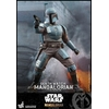 Figurine Star Wars The Mandalorian Death Watch Mandalorian 30cm 1001 Figurines (8)