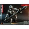 Pack Figurines Star Wars The Mandalorian The Mandalorian & The Child Deluxe 46cm 1001 Figurines (18)